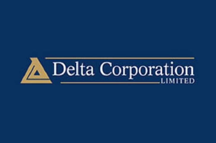 Delta Corporation 2018 Apprenticeship intake