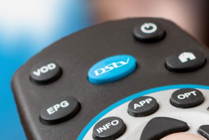 DStv opens up channels for the festive season