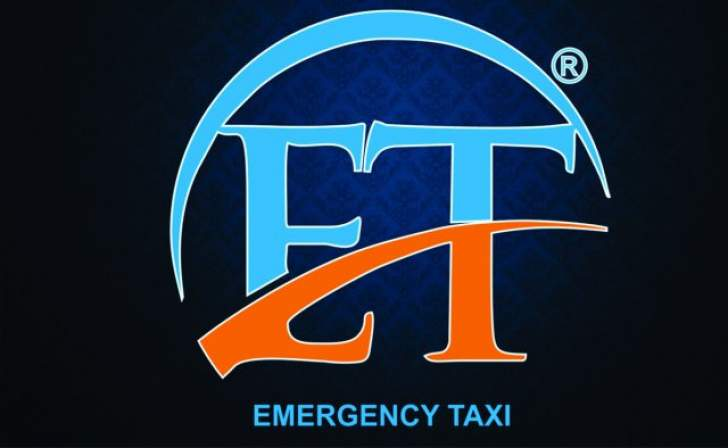 Emergency Taxi to launch in Zimbabwe