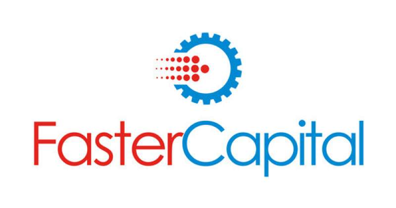 FasterCapital's first round of funding 2019