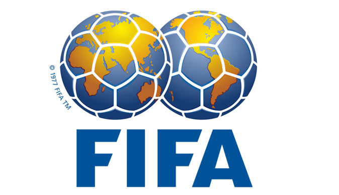 Fifa unlikely to pardon Zim match fixers