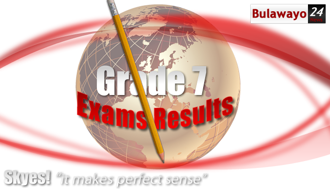 international business exam International business, dimensions of globalization, cultural diversity, stereotypes, helpful and detrimental, cross-cultural understanding, international firms, choosing a manager are some.