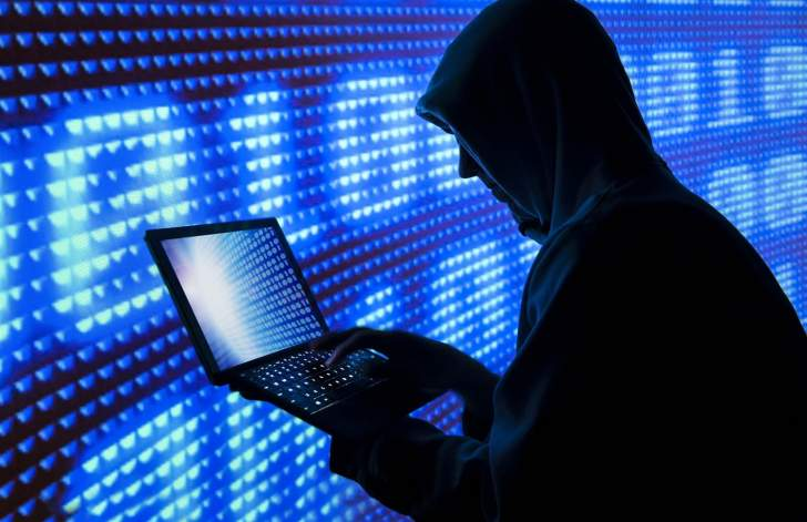'Zimbabwe most hackable country'