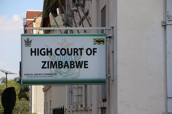 High Court orders Local Govt to discipline Charumbira over chiefs Zanu PF support pronouncements