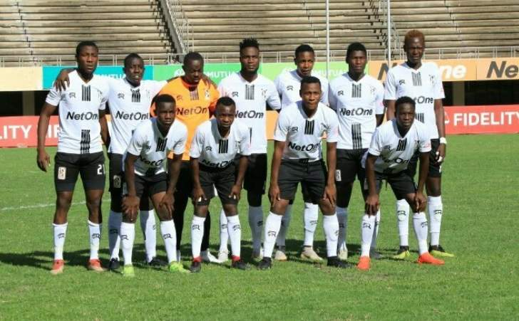 Bosso get first win