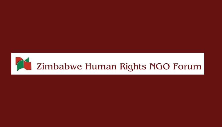 56 organisation attends Transitional Justice principles meeting