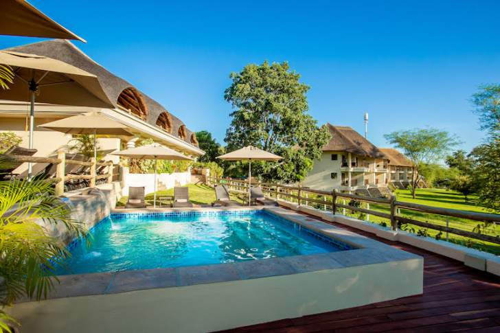 Ilala Lodge Hotel to showcase line-up of enhancements at Africa's Travel Indaba Show