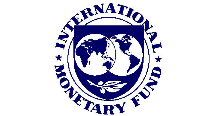 International Monetary Fund - IMF