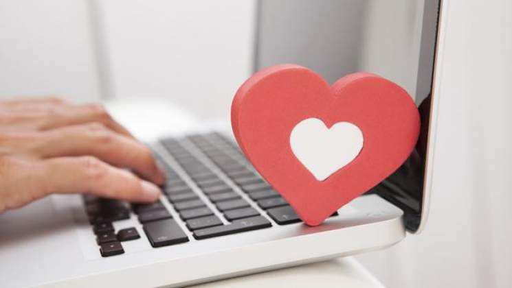 Why online dating has revolutionized the world of singles romance