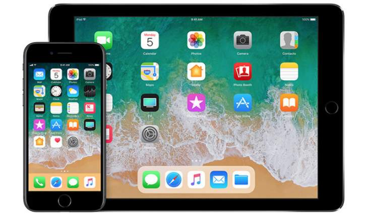 3 Apps all Apple users should download on iOS 11