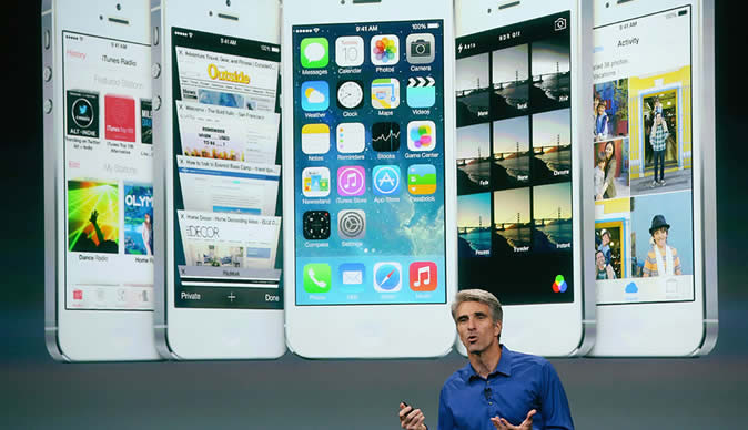 Network Issues of iPhone and Troubleshooting