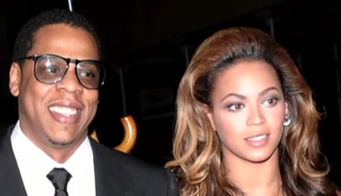 Beyonce struggled for years to get pregnant