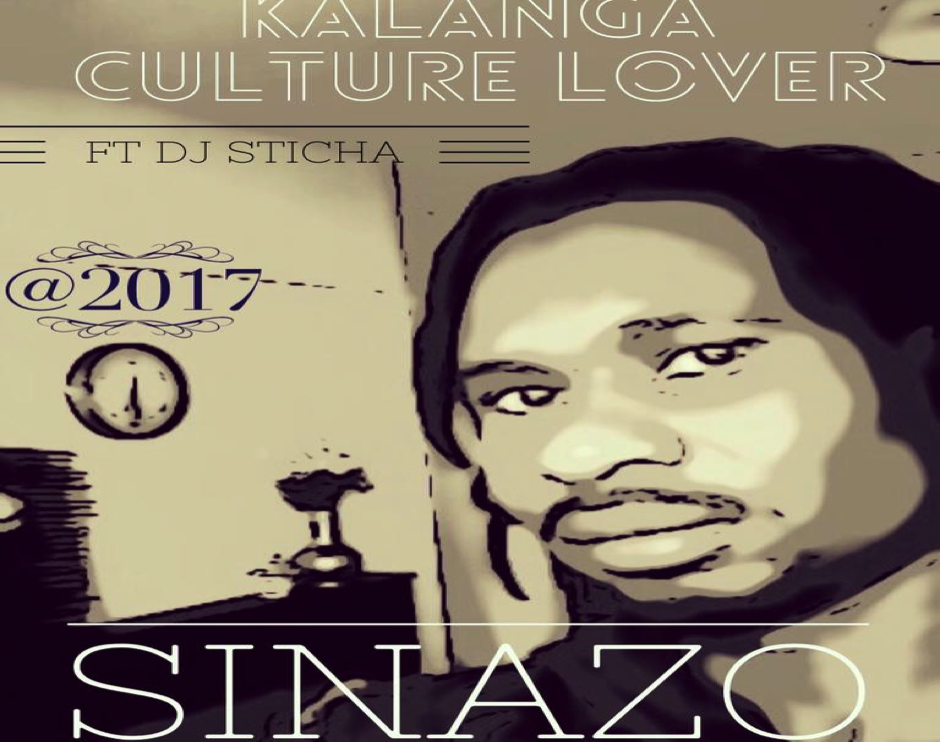 Sinazo 'The Kalanga Culture Lovers'
