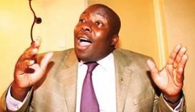 Senior Zanu-PF officials snubs pro-Kasukuwere meeting