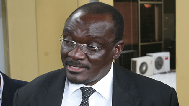 Image result for kembo mohadi