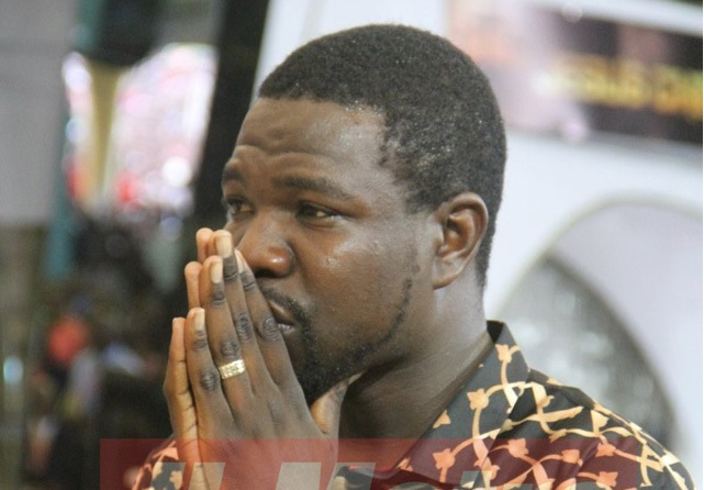 Police statement on Prophet Walter Magaya