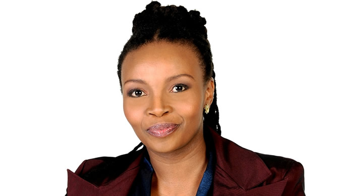 is zenande mfenyana dating site Zenande mfenyana @zenande_mcfen not on twitter harriet's motherly instincts are so sharp she hit the nail on the head about who kagi is dating.