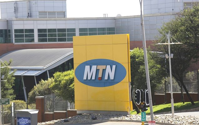 MTN increase LTE coverage and download speeds