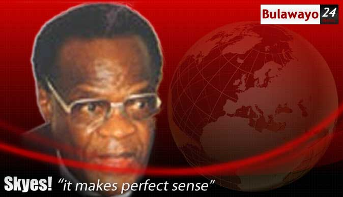 Mudede's contraceptives claims dismissed