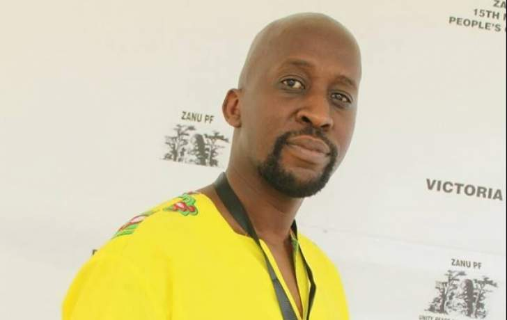 Mukupe up for violence, theft