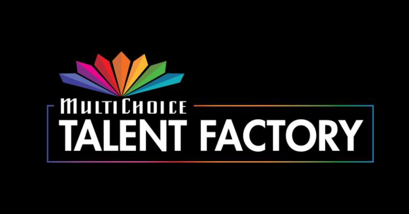 MultiChoice announces a major Pan-African initiative