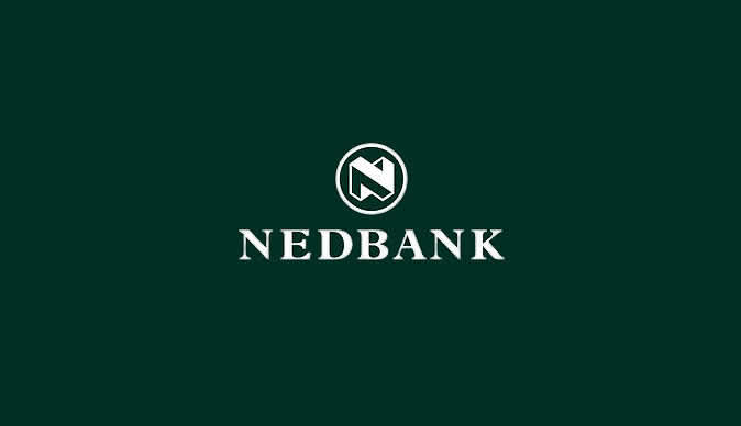 Major forex scam hits Nedbank Zimbabwe - Bulawayo24 News