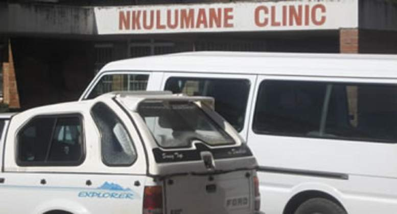Bulawayo Council frets over 24-hour clinics demand