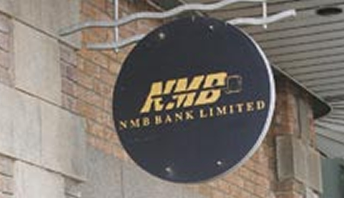 NMB Bank helps parents ensure prompt payment of school fees