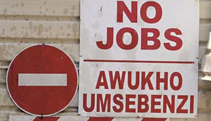 Bulawayo company recalls retrenched workers