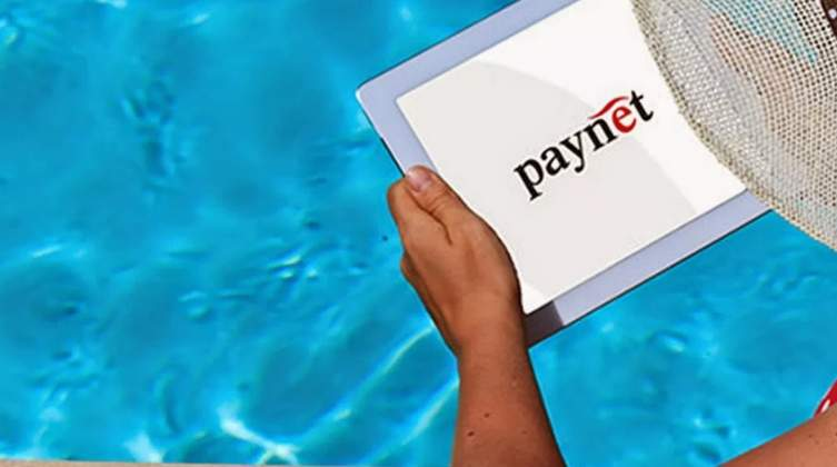 Paynet readmits 3 banks as alternative is tested
