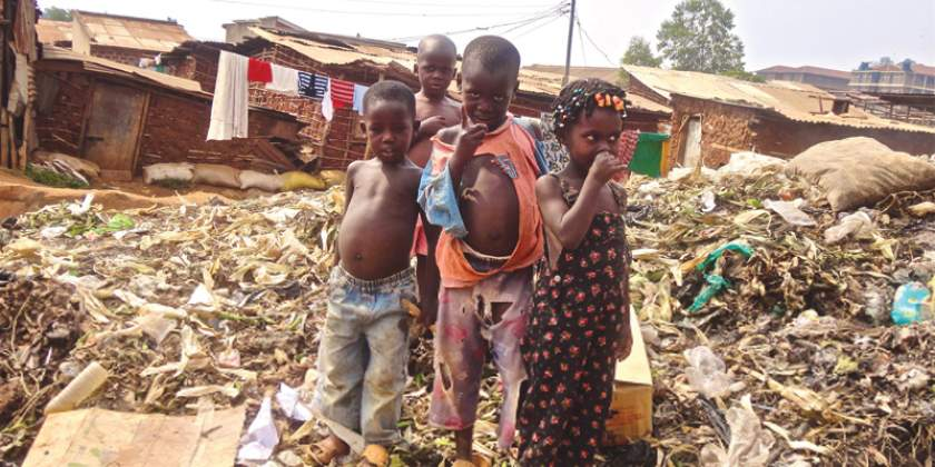 Image result for zimbabwe poverty pictures