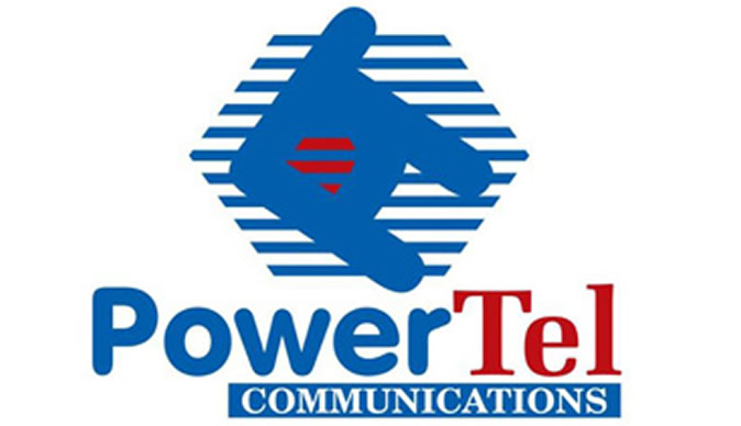 Powertel goes for weeks without internet connectivity
