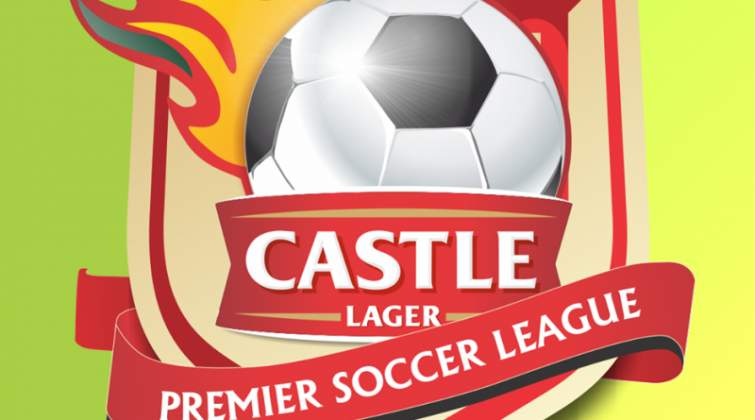 2018 PSL fixtures out