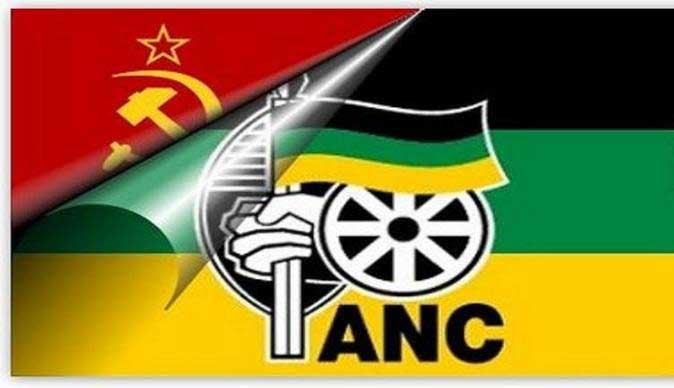 anc logo pictures - photo #18