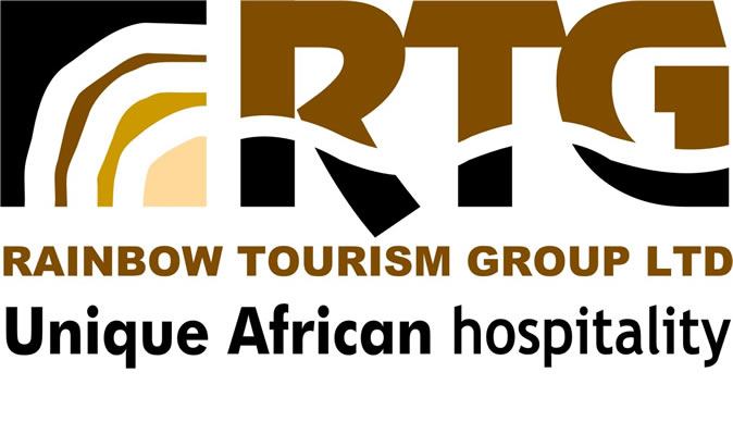 Rainbow Tourism Group trading update