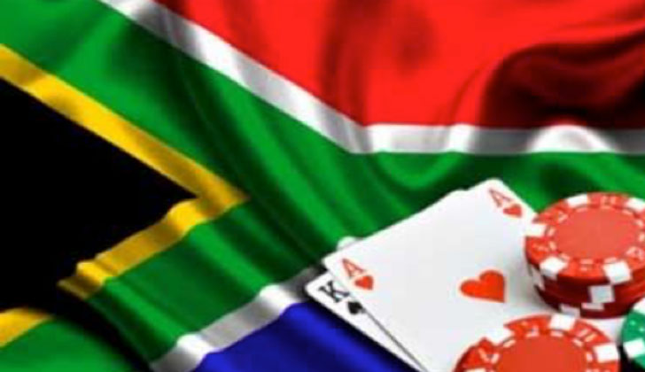 Newspaper articles on gambling in south africa casino freemont hotel