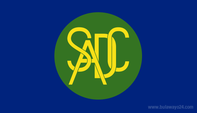 SADC declares Zim solidarity day