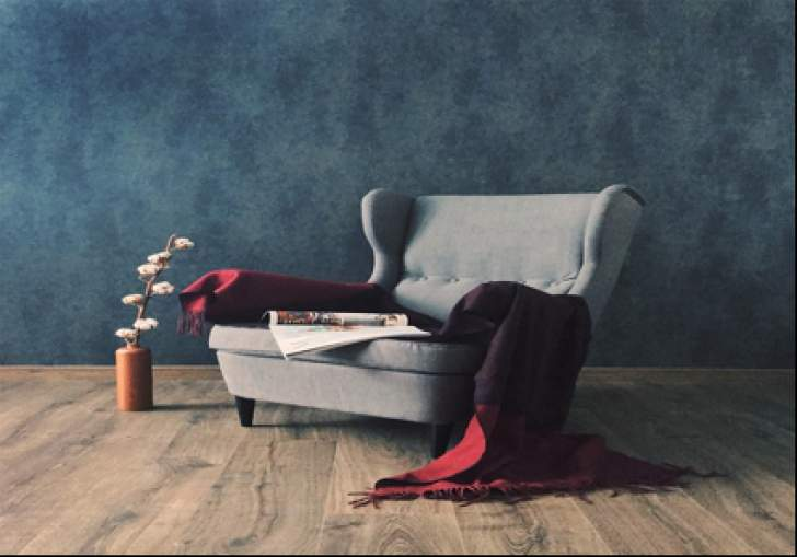 What you should know about laminate flooring