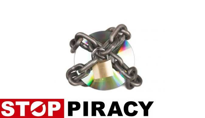 piracy in entertainment industry Tv and film piracy: threatening an industry it may even be of concern to workers on the lower rungs of the entertainment industry who find their.