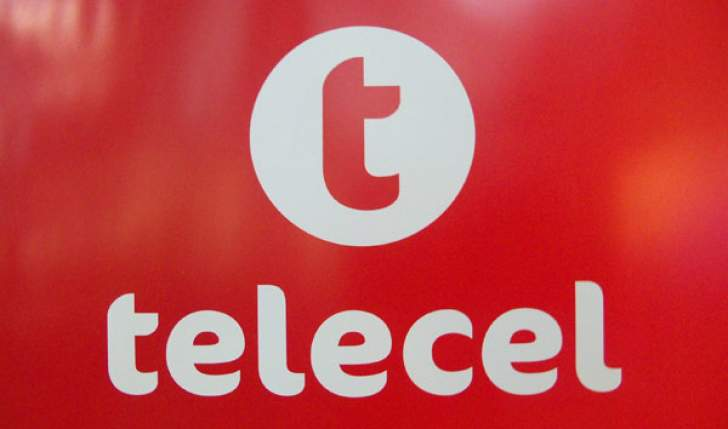Telecel increases data charges