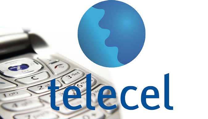 Zim telecoms company to invest $70 million