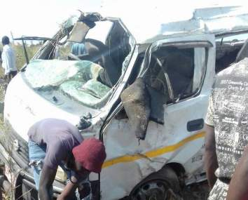 Bulawayo24 news skyes it makes perfect sense school children feared dead in kombi crash negle Image collections