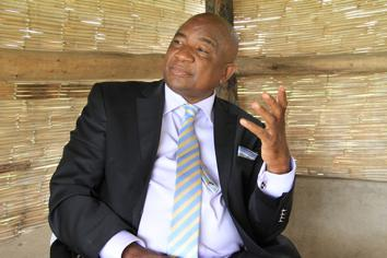 Bulawayo24 news skyes it makes perfect sense chiyangwa in 43m farm deal negle Image collections