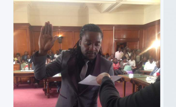 Kambarami and Chigora found not guilty