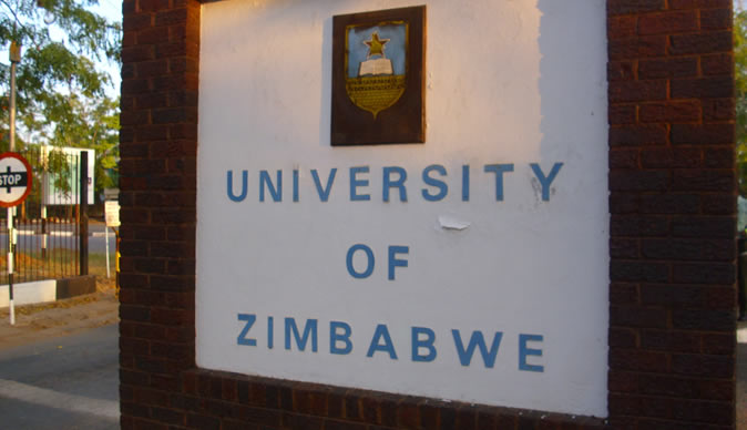 University of Zimbabwe challenges govt to support post-harvest programmes