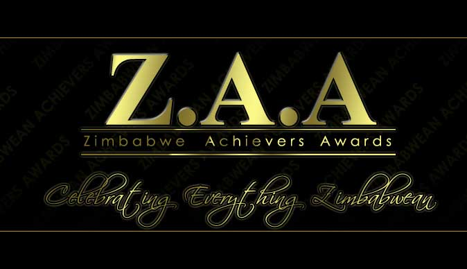 All set for ZimAchievers Canada Edition