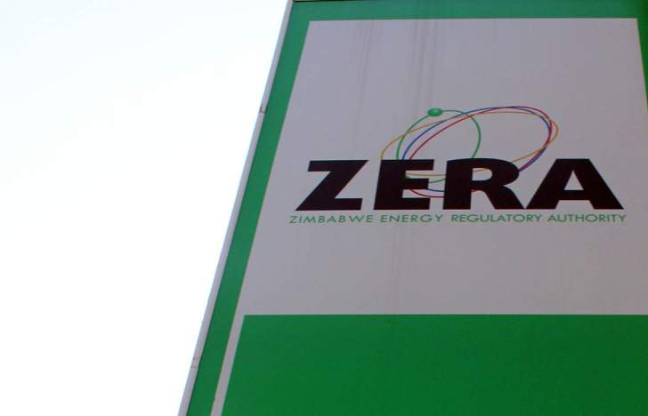 Zera re-opens search for CEO