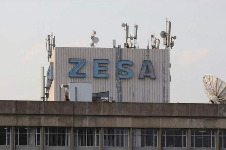 Solar use incentives on the cards to 'ease pressure on Zesa'