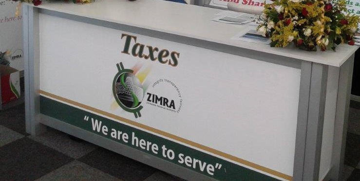 Zimra urged to offer tax incentives
