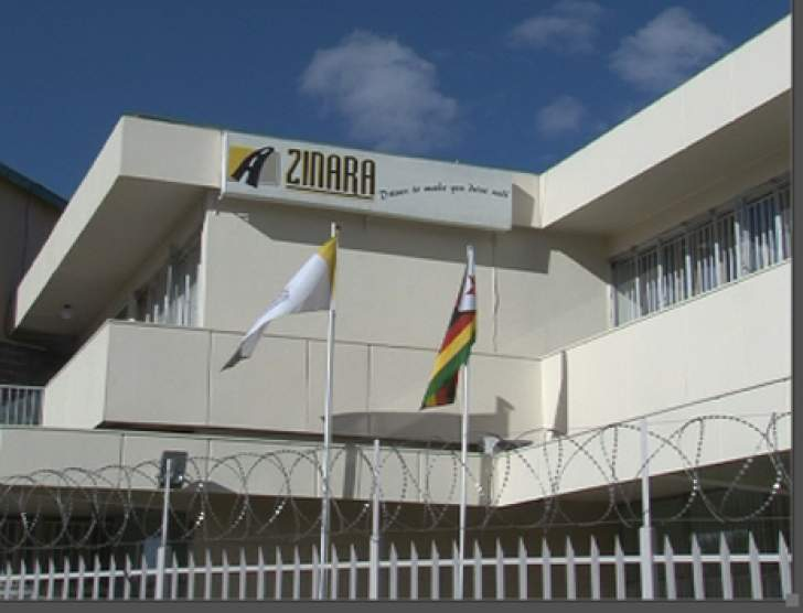 New Zimbabwe transport management system to improve efficiency